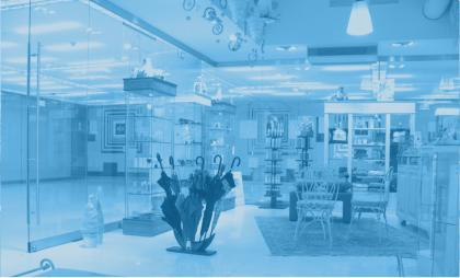 2052b76a9d30 Изготовление - торговое оборудование и торговая мебель на заказ  производство для магазинов - одежда, обувь, детские товары, ювелирный  магазин, магазин ...